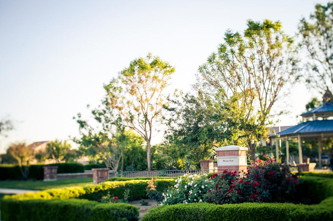 Parks In Surprise Az Community Spaces Amp Playgrounds