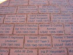 VCP-Bricks