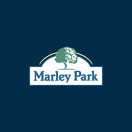 This Is An Open House You Wont Want To Miss At Marley Park