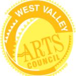 WVAC Logo