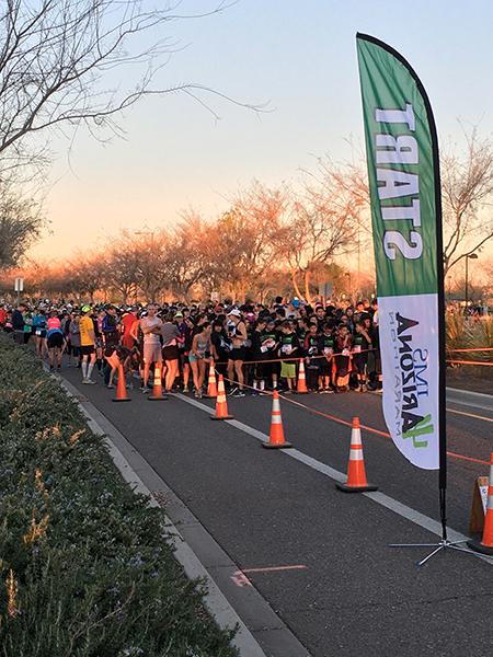 02-18-16 BLOG IMS Marathon