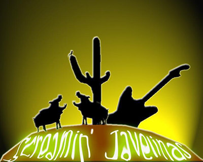 screamin javelinas